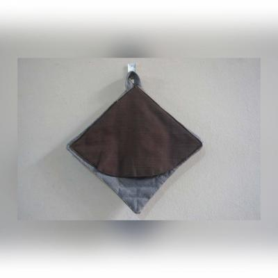 Hot Pad For Kitchen- Pack Of 2