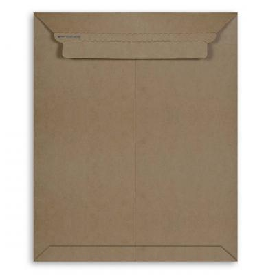Pack of 10 Rigid Mailer 430 GSM Thick, Size : 14 x 11 inches