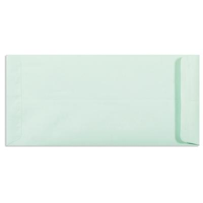 Size : 11 x 5 Inches, Superfine Clothlined Envelope, Pack of 20 envelopes