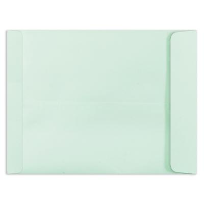 Size : 10.5 x 8 Inches, Superfine Clothlined Envelope, Pack of 20 envelopes