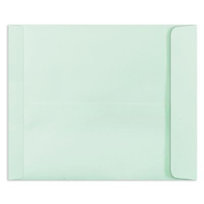 Size : 12 x 10 Inches, Superfine Clothlined Envelope, Pack of 20 envelopes