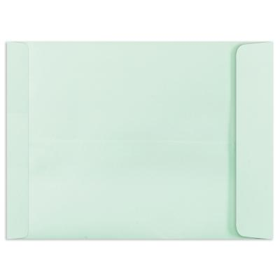 Size : 14 x 10.5 Inches, Superfine Clothlined Envelope, Pack of 20 envelopes