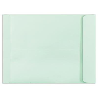 Size : 16 x 12 Inches, Superfine Clothlined Envelope, Pack of 20 envelopes