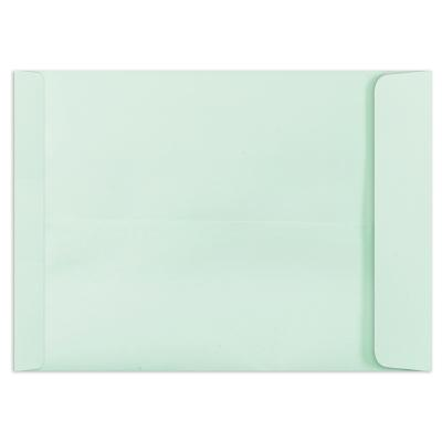 Size : 18 x 14 Inches, Superfine Clothlined Envelope, Pack of 20 envelopes