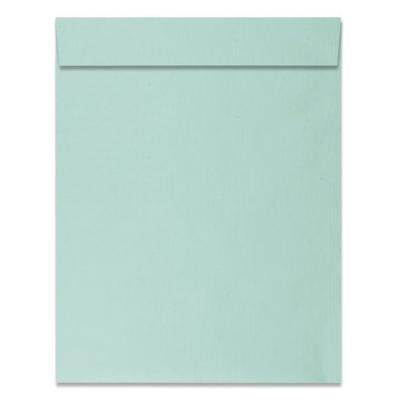 Size : 10 x 8 inches, Polynet Envelope, Pack of 25 envelopes