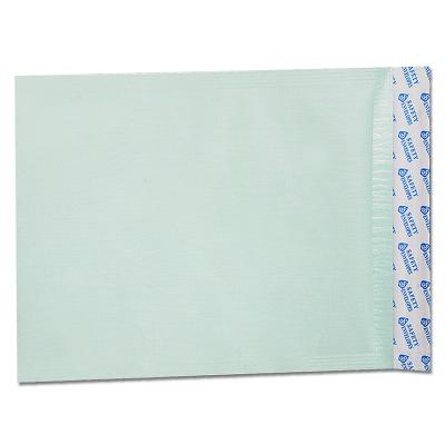Size : 12 x 10 inches, Polynet Envelope, Pack of 25 envelopes