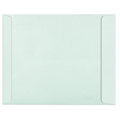 Size :12 x 10 inches, Sonal Cloth lined Envelope, Pack of 20 envelopes